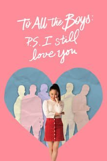 Lara Jean and Peter have just taken their relationship from pretend to officially...